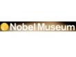 logo Nobelmuseet
