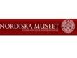 logo Nordiska Museet