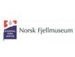 logo Norsk Fjellmuseum