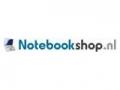 Alle aanbiedingen van Notebookshop