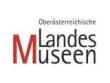 logo Oberösterreichische Landesmuseen