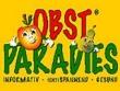logo Obstparadies