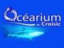 logo Océarium Du Croisic