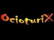 logo Ocioturix