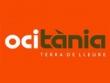 logo Ocitania