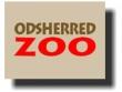 logo Odsherreds Zoo Danmark