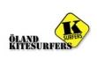 logo Öland Kitesurfers