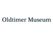 logo Oldtimermuseum