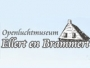 logo Ellert En Brammert