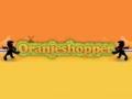 Alle aanbiedingen van Oranjeshopper