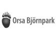 logo Orsa Björnpark