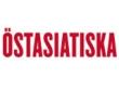 logo Östasiatiska Museet
