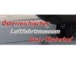 logo Luftfahrtmuseum Graz