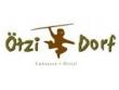 logo Ötzi Dorf