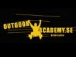logo Outdoor Academy