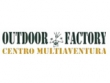 logo Outdoor Factory