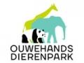 2-daags Ouwehands Dierenpark arrangement: €54 (30% korting)!