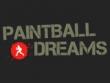 logo Paintball Dreams