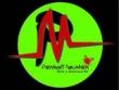 logo Paintball Mountain Ocio Y Aventura