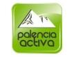 logo Palencia Activa