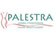 logo Palestra