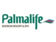 logo Palmalife Bodrum Resort & Spa