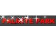 logo Palmiye Park