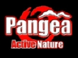 logo Pangea Active Nature