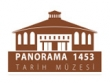 logo Panorama Tarih Müzesi