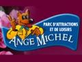 Jusqu'à 70% de réduction! Peut-être prochainement Parc Ange Michel?