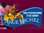 logo Parc Ange Michel