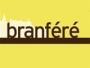 logo Parc Animalier Et Botanique De Branféré