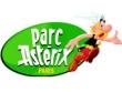logo Parc Astérix Frankrike