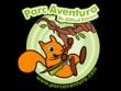 logo Parc Aventura Borreda