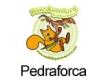 logo Parc Aventura Pedraforca