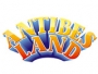 logo Parc D'attraction Antibes Land