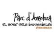 logo Parc D' Aventura El Bosc Dels Impossibles