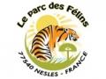 Jusqu'à 70% de réduction! Peut-être prochainement Parc Des Felins?