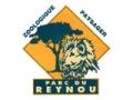 Jusqu'à 70% de réduction! Peut-être prochainement Parc Du Reynou?