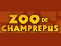 Jusqu'à 70% de réduction! Peut-être prochainement Parc Zoologique De Champrepus?
