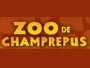 logo Parc Zoologique De Champrepus