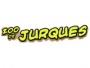 logo Parc Zoologique De Jurques