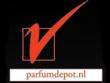 logo Parfumdepot