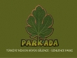 logo Parkada