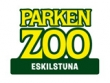logo Parken Zoo I Eskiltuna