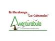 logo Parque De Aventura En Los Arboles Las Cabezuelas