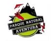 logo Parque Natural Aventura