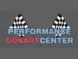 logo Performance Gokartcenter