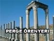 logo Perge Örenyeri