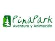 logo Pinapark
